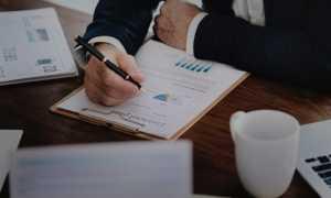 Что такое финансово хозяйственная деятельность предприятия
