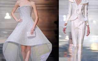 Итальянская одежда бренды список