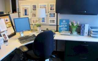 Что написать в причине поиска новой работы