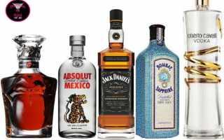 Как открыть интернет магазин алкоголя