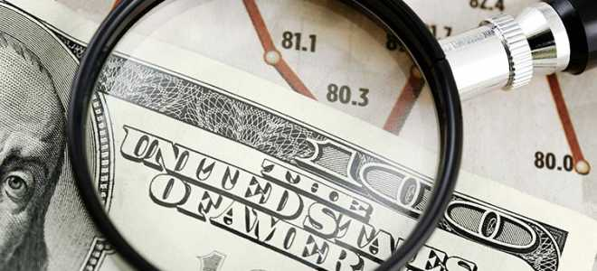 Налоговый и валютный резидент разница