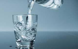 Бизнес на воде в бутылках