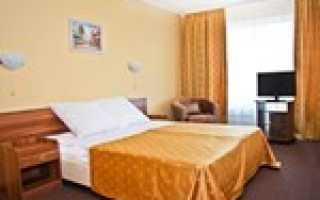 Гостиницы москвы до 2000 рублей