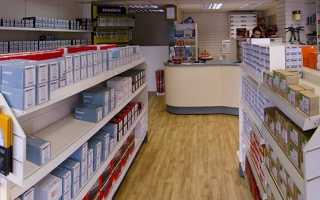 Магазин крепеж бизнес план