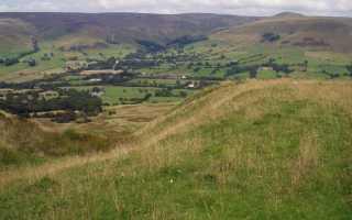 Меры наказания за административные земельные правонарушения