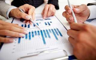 Бизнес план event агентства