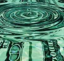 Общий показатель ликвидности формула