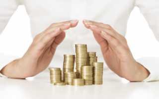 Что такое добавочный капитал в балансе