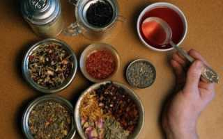 Бизнес план чайная