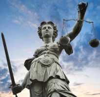 Помощник судьи это госслужба