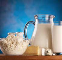 Переработка молока как бизнес