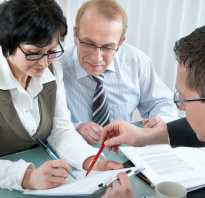 Чем отличается страховой брокер от страхового агента