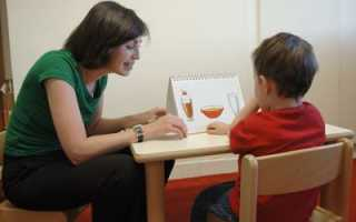 Бизнес план центра коррекции речи