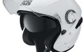 Какой шлем нужен для квадроцикла
