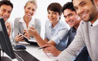 Развитие корпоративного страхования