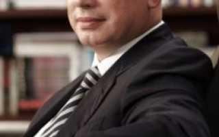 Олег бойко бизнесмен фото