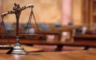 Сколько зарабатывают адвокаты по уголовным делам
