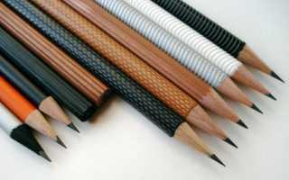 Оборудование по производству карандашей