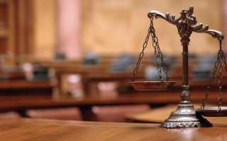 Кто такие юристы и чем они занимаются