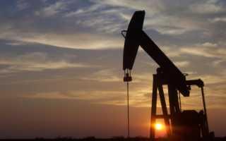 Бизнес переработка нефтепродуктов