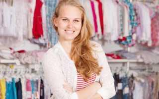 Обязанности и права продавца