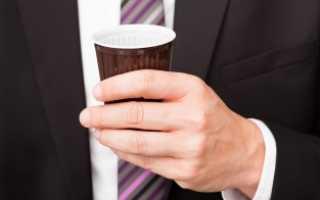Как обслуживать кофейный автомат
