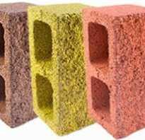 Оборудование для производства пескоблока