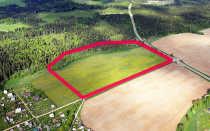 Изменить целевое использование земельного участка поэтапно