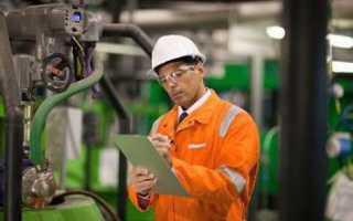 Должностные обязанности инженера по качеству