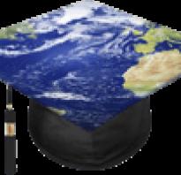 Как открыть курсы по обучению без лицензии