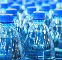 Продажа артезианской воды как бизнес