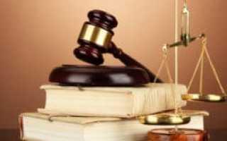 Законны ли пени за капитальный ремонт