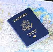Что значит быть гражданином государства