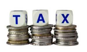 Прогрессивные пропорциональные и регрессивные налоги примеры