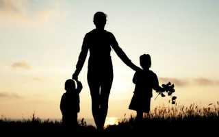 Направления деятельности уполномоченного по правам ребенка