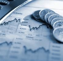 Что такое чистый оборотный капитал в балансе