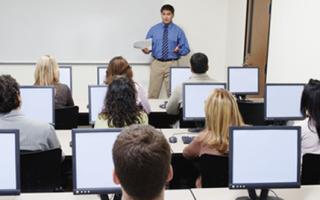 Бизнес план тренингового центра