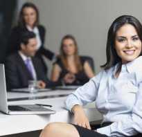 Должностная инструкция менеджер по развитию бизнеса