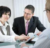 Как проходит собрание кредиторов