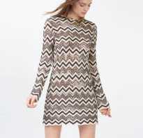 Название магазинов женской одежды в москве список