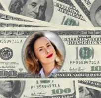 Обязанности кредитора