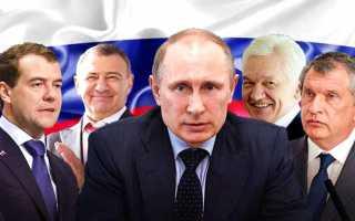 Зарплата президента россии в месяц