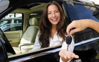 Стоимость генеральной доверенности на автомобиль
