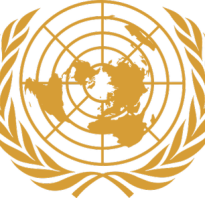 Основные принципы международного права виды