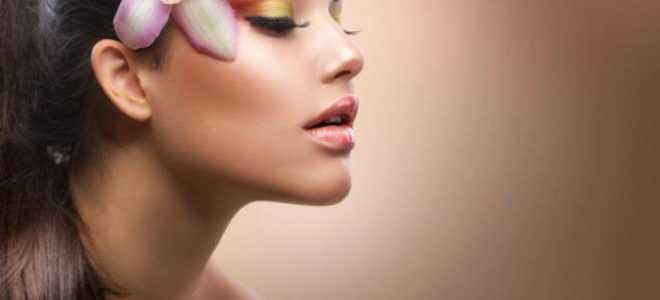 Эффективная реклама для салонов красоты