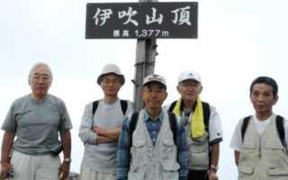 Если пенсия в японии по старости