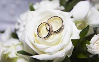 Бизнес оформление свадеб с чего начать