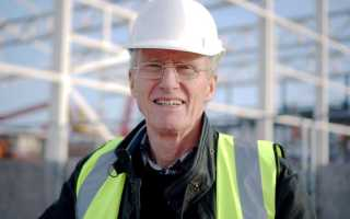 Директора должностные обязанности строительной фирмы