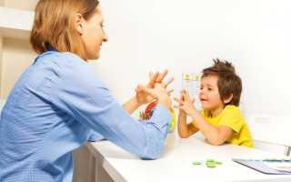 Права и должностные обязанности психолога