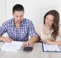 Расприватизация квартиры через суд сроки
